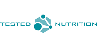 tested-nutrition-logo
