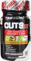 pro-nutra-cuts-rx-large