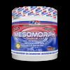 APS Nutrition Mesomorph (25 порций)