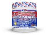 APS Nutrition Mesomorph (25 порций)